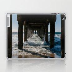 Coming Your Way Laptop & iPad Skin