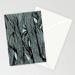 Inklines I Stationery Cards