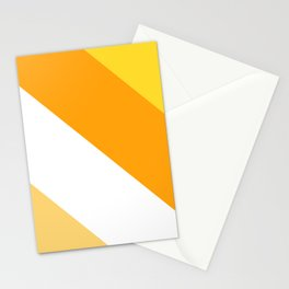 Tropical #3 Stationery Cards