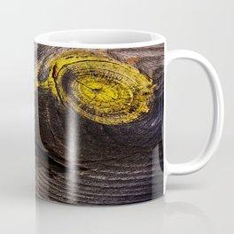 Nature's Spoonful Coffee Mug