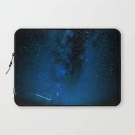 Arizona Summer Nights Laptop Sleeve