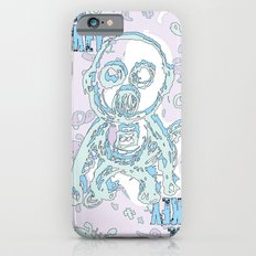 space monkey Slim Case iPhone 6s