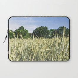 The Grass is Greener Laptop Sleeve