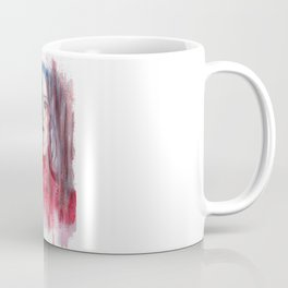The games changes you Coffee Mug