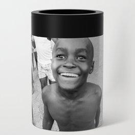 Niños Chocoanos Can Cooler