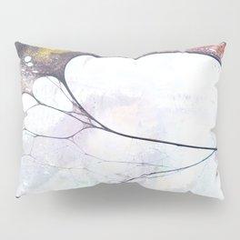 Fossils 45 Pillow Sham