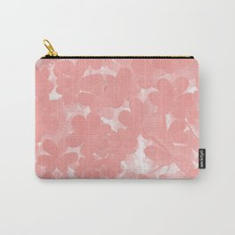 Clover IV Carry-All Pouch