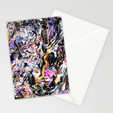Your Rocky Spine // Great Lake Swimmers Stationery Cards