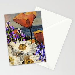 One True Love Stationery Cards