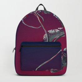 Astronaut Cut Loose. 334.1 Backpack
