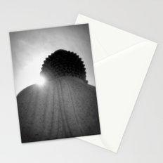 BigBuddha&light Stationery Cards