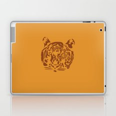 All You Need is 20 Seconds of Insane Courage -We Bought a Zoo Laptop & iPad Skin