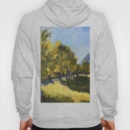 The Meadow Hoody
