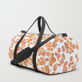 Clownfish Duffle Bag