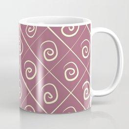 Sunset in Odense I Coffee Mug