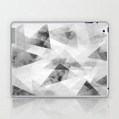 Abstract 151 Laptop & iPad Skin