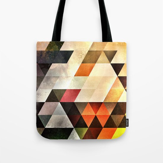 bryyx pyynx Tote Bag