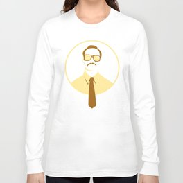 Kip Long Sleeve T-shirt