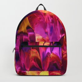 Peel Backpack