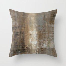 Slender Throw Pillow