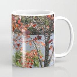 A Better Day Coffee Mug