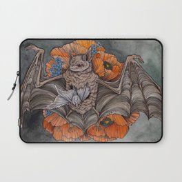 Chiroptera  Laptop Sleeve