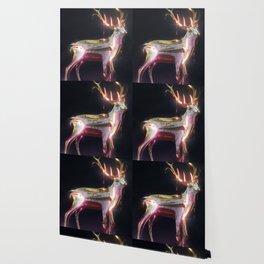 Vestige-5-24x36 Wallpaper