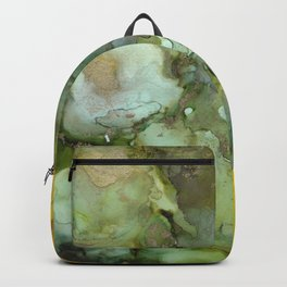 The Storybook Series: Where the Sidewalk Ends Backpack