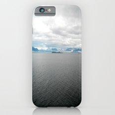 Cruising iPhone 6s Slim Case
