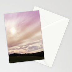 swoop Stationery Cards
