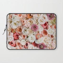 Festive Affair Laptop Sleeve