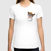 warcraft T-shirts featuring Viking Pepe! by SlothgirlArt