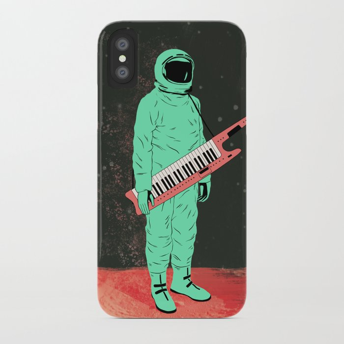 info for 276ef f15fa Space Jam iPhone Case by chasekunz