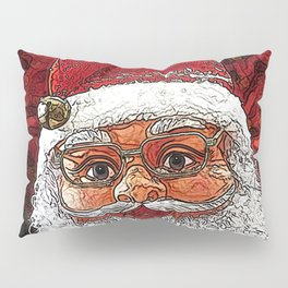 Christmas_20171103_by_JAMFoto Pillow Sham