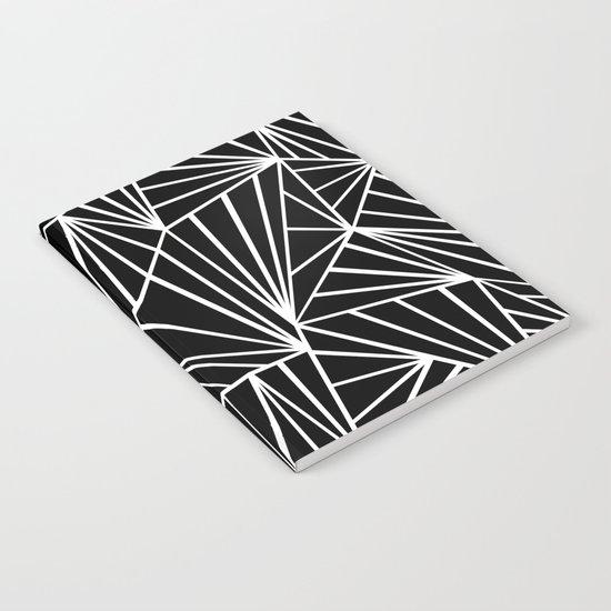 Ab Fan Zoom Notebook