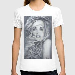 Catch My Breath T-shirt
