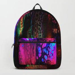 Acid Backpack