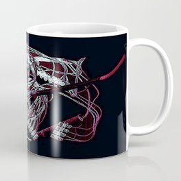 REPLIQUANT Coffee Mug