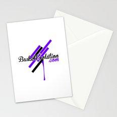 Freestyle Design Staz Stationery Cards