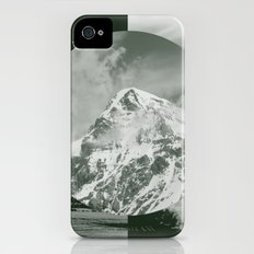 Darklands Slim Case iPhone (4, 4s)