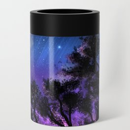 Radiance Can Cooler