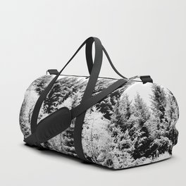 Anoch Mor Duffle Bag