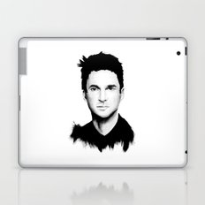 DAVE Laptop & iPad Skin