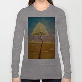 Landed Dream Long Sleeve T-shirt