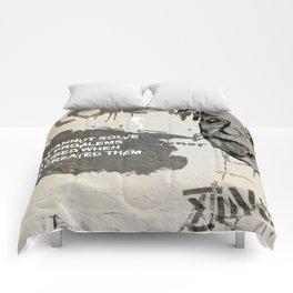 Albert Comforters