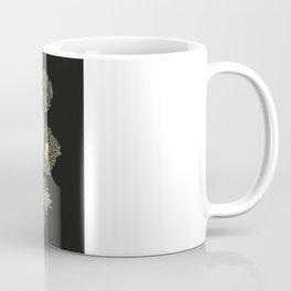 Hallelujah! Coffee Mug