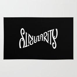 Singularity Rug