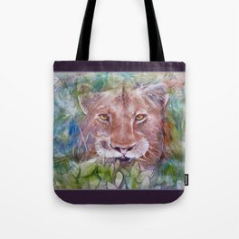 Lunch Time! Tote Bag