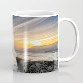Roll Em Easy Coffee Mug