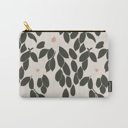 Zooey Magnolia Carry-All Pouch
